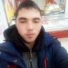 Лещенский, 20, г.Иркутск