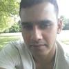 maruf ahmed, 28, г.Кембридж