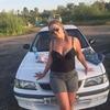 Людмила, 27, г.Красноярск