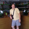 алекс, 43, г.Чернигов