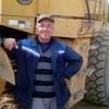 Sergey, 59, Nogliki