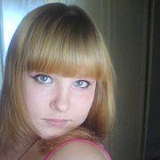 Анжелика, 30, г.Тында