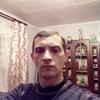 сергей, 36, г.Великий Бурлук