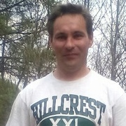 Сергей, 31, г.Суджа