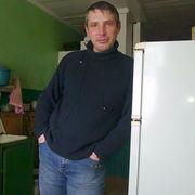 Сергей Кузнецов, 42, г.Лакинск