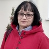 Галина, 55, г.Кишинёв