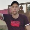 Игорь, 27, г.Алтайское