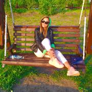 Natalia, 32, г.Электросталь