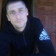 Владимир, 37, г.Владимир