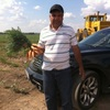 Dr.AliBek, 44, г.Московский