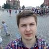 Иван, 27, г.Пироговский