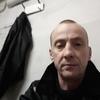 Виктор, 46, г.Ярославль