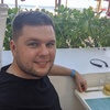 Ричард, 32, г.Канкун