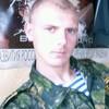 Виктор Булгаков, 32, г.Куйбышев