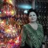 Tatyana, 59, Zeya