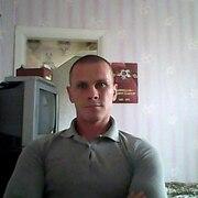 Андрей, 42, г.Никольск