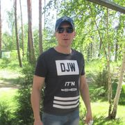 Дмитрий, 40, г.Орел