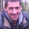 Владимир, 42, г.Кикерино