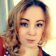 Виктория, 29, г.Гусиноозерск