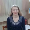 Инесса, 33, г.Барановичи