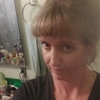 Michelle Mueller, 47, г.Онтэрио