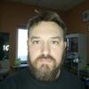 Дмитрий Второгодников, 39, г.Сызрань