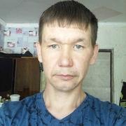 Алексей 34 Саратов