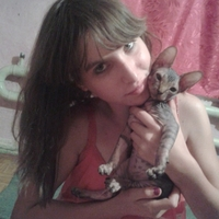 мария, 26 лет, Близнецы, Северный