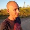 Rodger, 31, г.Запорожье