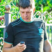 Федор 44 Бердянск