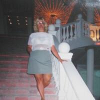 ирина, 51 год, Дева, Старый Оскол