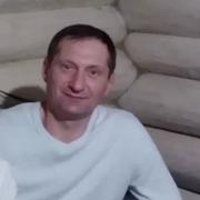 Игорь 47 Кириши