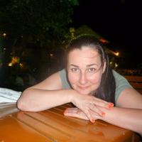 Lola, 45 лет, Телец, Москва