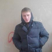 Дмитрий Ильюшонок 26 Борисов