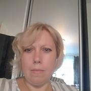 Мари, 47, г.Наро-Фоминск