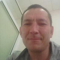 АРКАДИЙ, 47 лет, Близнецы, Алдан