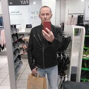 Aleksandrs, 41, г.Даугавпилс