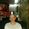 Санёчек, 35, г.Зеленоград