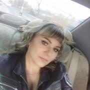 Елена, 39, г.Артем