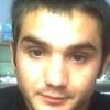 Иван, 30, г.Виноградов