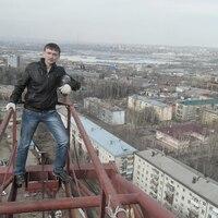 Вадим, 32 года, Стрелец, Иркутск