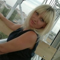 Светлана, 39 лет, Весы, Старый Оскол