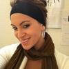 Roselyn, 37, г.Черри-Хилл