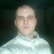 Максим, 39, г.Ванино