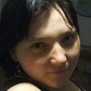Мария, 27, г.Благодарный