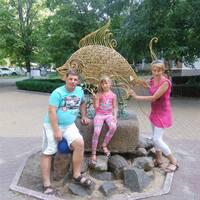 Игорь, 36 лет, Лев, Киев