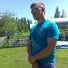 Олег, 43, г.Алейск