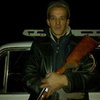 Миша, 40, г.Ульяновск