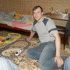 Алексей, 46, г.Сернур