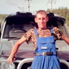 Юрий, 42, г.Зея